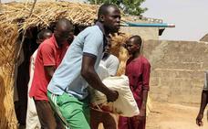 Una década de horror de Boko Haram