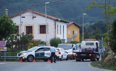 El Gobierno confirma como asesinato machista el caso de Cantabria