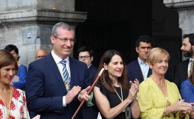 El Gobierno Vasco denuncia que la falta de un Ejecutivo central ralentiza las infraestructuras en Euskadi