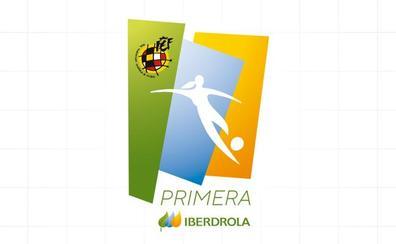 Nace la Primera Iberdrola, la nueva Liga femenina