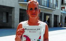 Un atractivo programa para las Andramaixak
