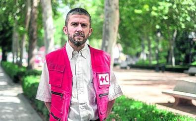 «Los rumores agravan el ébola»