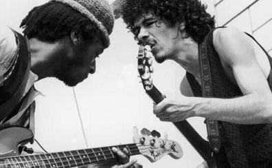 Woodstock desempolva su cuaderno de bitácora