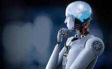 Desarrollan un chip híbrido para que las máquinas piensen como humanos