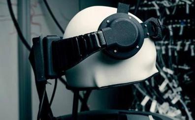 Así serán las gafas de Facebook que te permitirán comunicarte con la mente