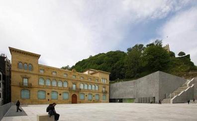 El Zinemaldia dispondrá de una guardería en el Museo San Telmo