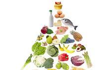 Desarrollan una nueva metodología para un control de los alimentos más fácil y rápida