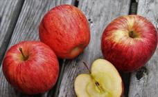 ¿Y si hubiésemos estado comiéndonos mal las manzanas todo este tiempo?