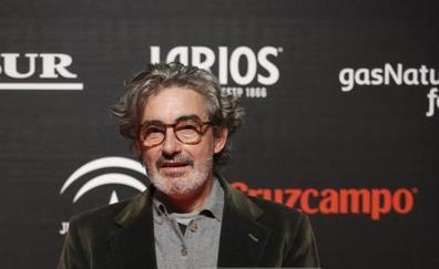 La familia de la niña atropellada por Micky Molina elogia el comportamiento del actor