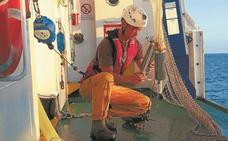 Una investigación de Azti confirma el buen estado del stock de anchoa