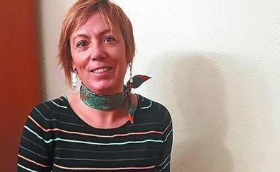 EH Bildu defiende el «derecho» a recibir a los presos pero pide evitar un «dolor añadido» a las víctimas
