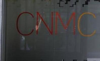 La CNMC sanciona a Mediaset con 376.000 euros por emitir publicidad encubierta