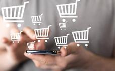 Patrones oscuros: los trucos del comercio electrónico para que compremos más