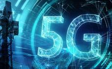 El 5G en España: disponible en quince ciudades y cuatro smartphones compatibles