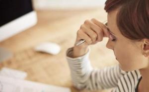 ¿Tienes migrañas? Vigila el consumo de café