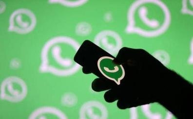Trucos para evitar que el reto de WhatsApp «vecinos de número» afecte a tu privacidad