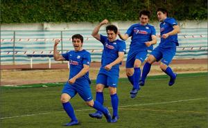 Los equipos sénior del Ordizia KE comienzan mañana a entrenar