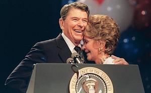 El día que Reagan declaró Rusia ilegal