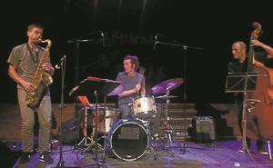 El Festival de Música de Zumaia llega hoy a su fin