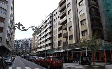 El Gobierno Vasco aspira a que la Iglesia de Gipuzkoa alquile sus pisos vacíos a través de Bizigune