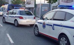El presunto agresor sexual de una menor en Getxo vivía en una habitación alquilada en la casa de la víctima