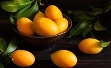 Mango: conoce sus propiedades y beneficios