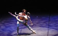 Ochenta años bailando al son de la Quincena Musical