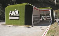 La guipuzcoana Esergui potencia su salida al exterior con 40 gasolineras en México