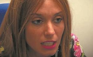 Natalia Moreno: «Las víctimas del terrorismo se empoderan cuando logran relatar su testimonio»