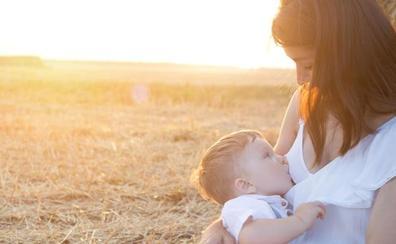 Consejos para combatir los cinco enemigos más comunes de la lactancia materna