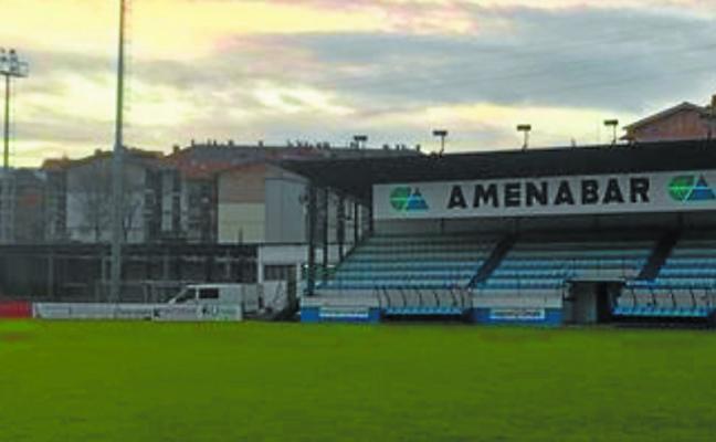 A la venta las entradas para la final de Euskal Herriko Kopa entre la Real y el Athletic