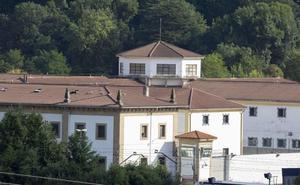 Ingresa en prisión el detenido en Donostia por la violación denunciada el miércoles