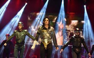El mejor tributo posible al 'Rey del Pop'