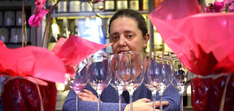 Restaurante NidoBilbao: el hábito sí hace al monje