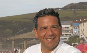 Imanol Lasa: «Si el Gobierno Vasco rechaza la tasa turística, no descarto que Gipuzkoa sea pionera en su implantación»