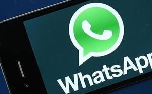 WhatsApp: cómo no aparecer «en línea» y otros trucos para sacarle partido a la aplicación