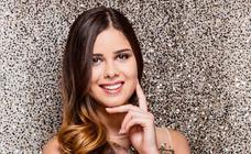 Conoce a las candidatas de Miss World Spain 2019