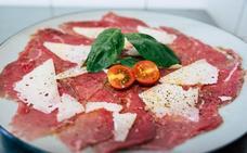 La comida italiana, una de las mejores gastronomías del planeta