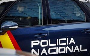 Muere un menor británico de 13 años al caer desde un sexto piso en Fuengirola