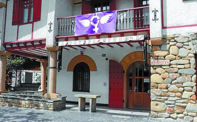 El ayuntamiento concedió 18.702 euros a 13 entidades sociales