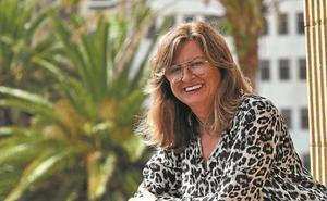 Igualdad reparte 82.000 euros en subvenciones a una treintena de proyectos