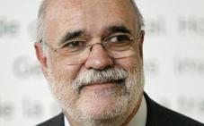 Loza confirma que Sánchez planteará a Ortuzar la cesión a Euskadi de las obras del TAV