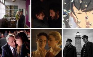 Los nuevos filmes de Koreeda, Soderbergh, Pablo Larraín, Casey Affleck y Céline Sciamma competirán en Perlas