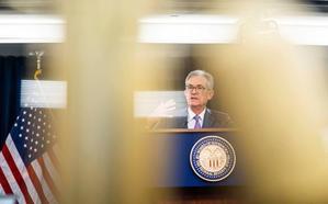 Los bancos centrales buscan una respuesta coordinada ante la crisis
