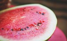 7 alimentos que no debemos meter en la nevera