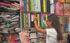 'ZuEkin Eskolara' ofrece ayudas a familias con hijos de 6 a 16 años