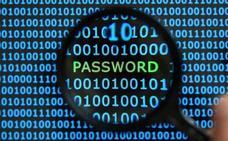 Así debes crear una contraseña segura, según los hackers profesionales