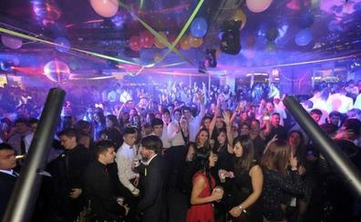El Bataplan de Donostia entra en la lista 'The World's 100 Best Clubs' 2019