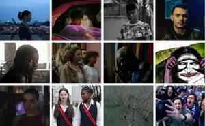 Los nuevos filmes de Bertrand Bonello, Takashi Miike y Denis Côté, en Zabaltegi-Tabakalera