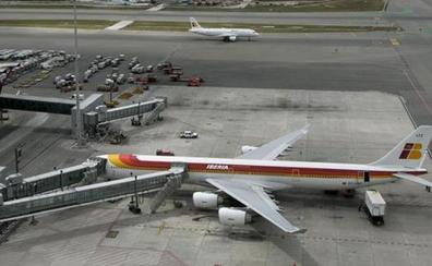 Las huelgas en aeropuertos y trenes que complicarán la vuelta de vacaciones